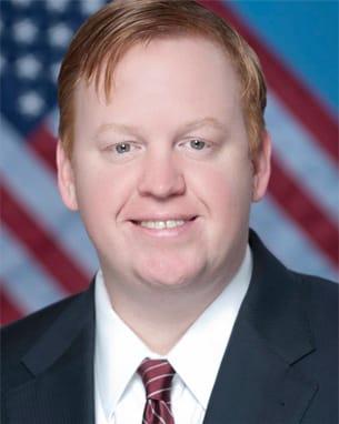 Brian O. Walsh